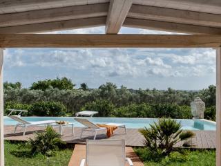 Donna Nina - Trapani vacation rentals