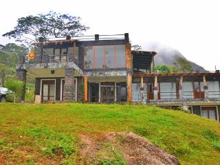 Knuckles Holiday Bungalow - Kandy vacation rentals