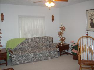 Marys Home Away and Inn - Cresson vacation rentals