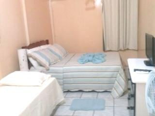 CHALÉ DA ILHA em FERNANDO DE NORONHA´ISLAND BRAZIL - State of Pernambuco vacation rentals
