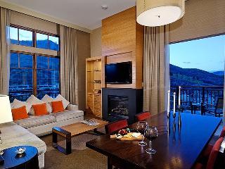 Mountain Vista - Snowmass Village vacation rentals