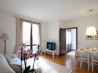 Romantica - Treviso vacation rentals