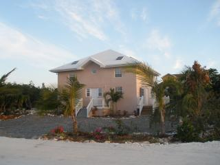 One-bedroom apartments w/ kitchen or kitchenette - Providenciales vacation rentals
