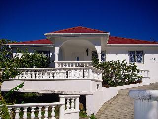 Villa Romantica - Dominica vacation rentals