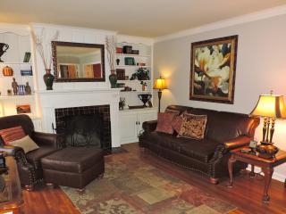 Copper Creek Cottage - Tulsa vacation rentals