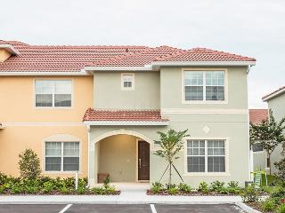 (5PPT89CL64) 5 bedroom paradise for group of 10! - Four Corners vacation rentals