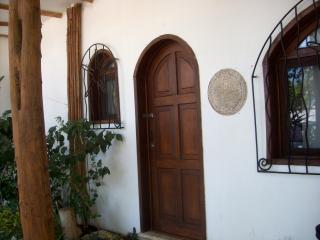 Loft #1 Corner To 5th Two Block From Coco Beach - Playa del Carmen vacation rentals