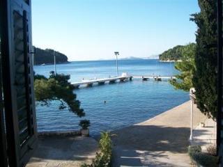 Apartman Runje - Cavtat vacation rentals