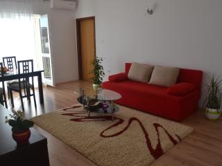 Apartment Angie - Zadar vacation rentals