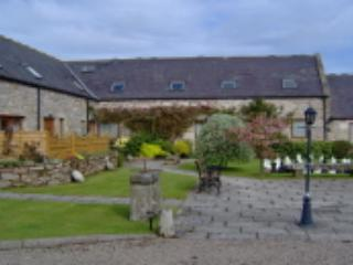 Carden Self Catering Holiday Cottages, Scotland UK - - Aberdeenshire vacation rentals