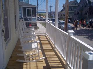 Great Location - Waterview Apartment - Old Orchard Beach vacation rentals