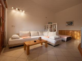 Apartments Pepe - Island Vis vacation rentals