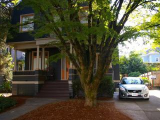 ArtFulLife II - Life on a Higher Level - Portland Metro vacation rentals