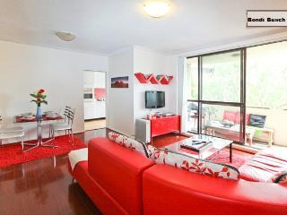 Bondi Beach Swell - Bondi vacation rentals