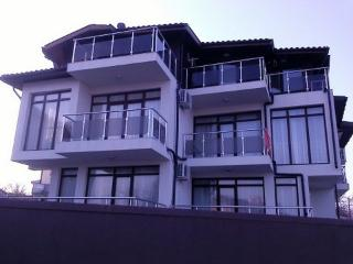 Sozopol View - Burgas vacation rentals