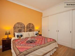 Bondi Beach Breeze - Bondi vacation rentals