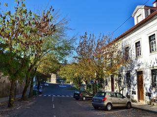 Studio next to University of Coimbra - Coimbra vacation rentals