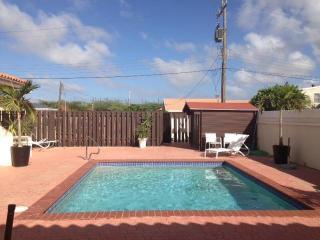 Eagle Area Apartment Aruba DE BARON - Sierra Nevada vacation rentals