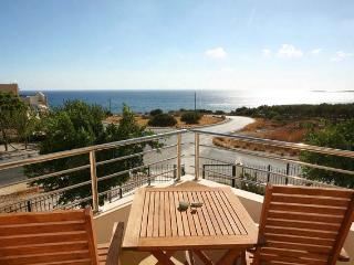 Paleochora Houses n2 - Crete vacation rentals