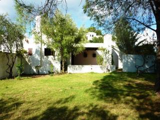 sardegna  villa a due passi dal mare Geremeas - Province of Cagliari vacation rentals