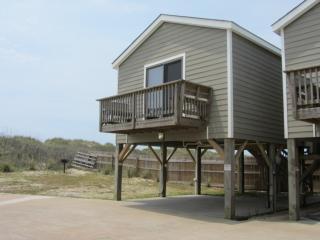 12 BEACH FANTASY 0012 - Hatteras vacation rentals
