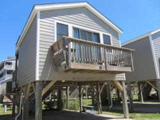 16 LICENSE TO CHILL 0016 - Hatteras vacation rentals