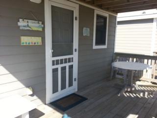 20 SPINDRIFT 0020 - Hatteras vacation rentals