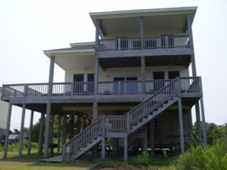 SKATE AWAY 111 - Hatteras Island vacation rentals