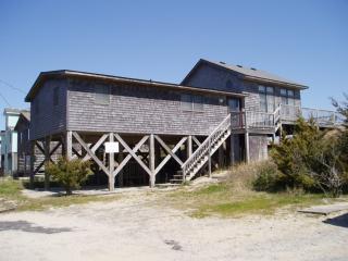CHEZ-TONI 301 - Hatteras Island vacation rentals