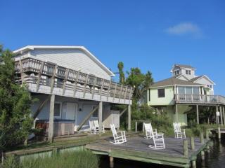NATIVE SUN 78 - Hatteras Island vacation rentals