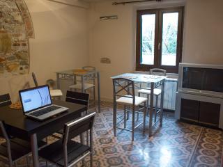 Maison dei Miracoli - Music - Pisa vacation rentals