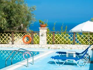 Villa Athina - Zakynthos vacation rentals