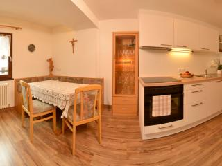 "Apartments Rezia Ortisei center ""Giardino"" - Trentino Dolomites vacation rentals"