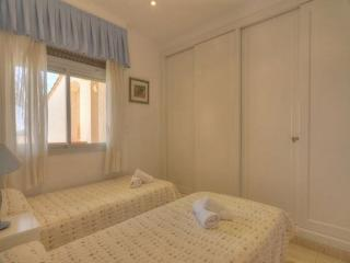 La Manga Club Top Floor  2 Bed2 Bathroom Apartment - La Manga del Mar Menor vacation rentals