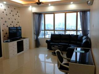 Penang Times Square, Birch Plaza 18 - Georgetown vacation rentals