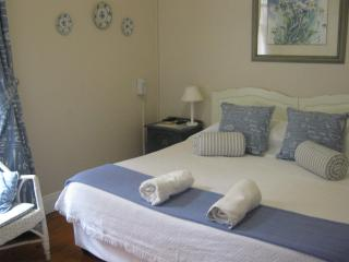 Heritage Guest House - Howick vacation rentals