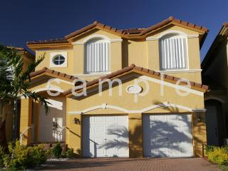 Villa 2689 5 bed Windsor Hills - Orlando vacation rentals