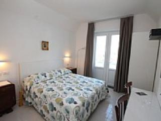 Casa Diamantina B - Image 1 - Ravello - rentals