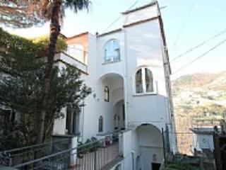 Casa Diamantina C - Image 1 - Ravello - rentals