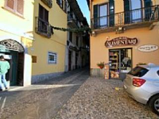 Appartamento Tesoro A - Image 1 - Bellagio - rentals