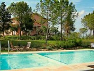 Villa Arcobaleno - Image 1 - Grosseto - rentals