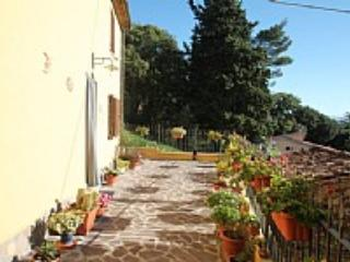 Appartamento Raimondo - Cecina vacation rentals