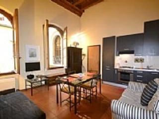 Appartamento Iacopo - Image 1 - Florence - rentals