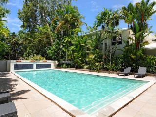 1 Plantation House - Port Douglas vacation rentals