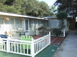 Happy  Ours - Seagrove Beach vacation rentals