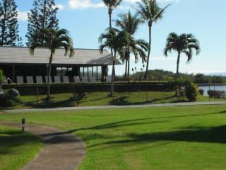 Molokai Wavecrest A202 - Molokai vacation rentals