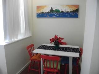 Apartment  in Copacabana Rio de janeiro - Rio de Janeiro vacation rentals