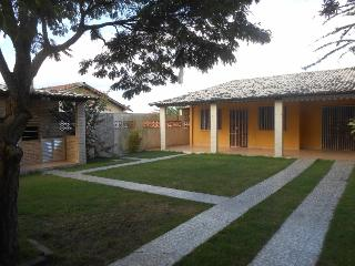 Cabo Frio - Peró - Dream vacations - Cabo Frio vacation rentals