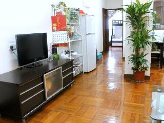 3 Bedroom Apartment fits 14 People in Mong Kok - Hong Kong Region vacation rentals