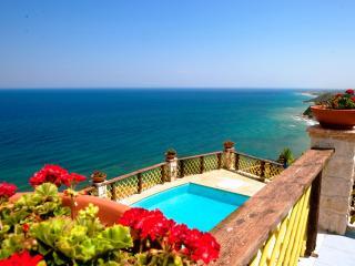 Villa Yiannis - Zakynthos vacation rentals